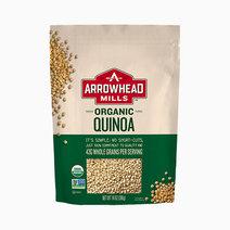 Organic Quinoa (14oz) by Arrowhead Mills