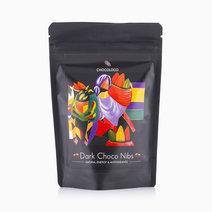 Dark Choco Nibs (45g) by Chocoloco
