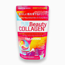 Pure Beauty Collagen by Pure Beauty Collagen