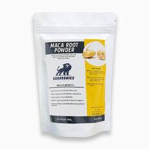 Maca Root Powder (250g) by Roarganics