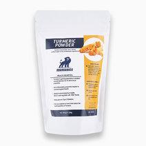 Turmeric Powder (250g) by Roarganics