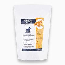 Turmeric Powder (1kg) by Roarganics