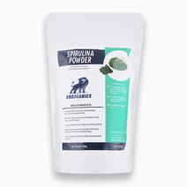 Spirulina Powder (250g) by Roarganics