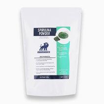 Spirulina Powder (1kg) by Roarganics