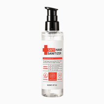 Safe Hand Sanitizer (90ml) by Some By Mi
