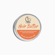 Hair Butter (20g) by Milea