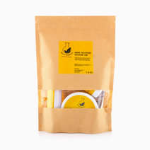Body Sugaring Set by Sweet Solutions
