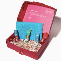 Pink Flush Bundle by Vice Cosmetics
