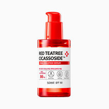 Red Teatree Cicassoside Serum (50ml) by Some By Mi