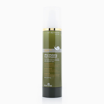 Ultra Vitalizing Snail Emulsion by Dewytree