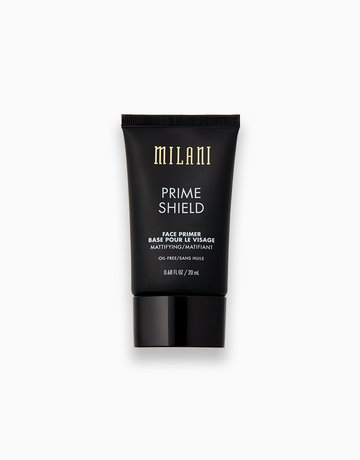 Shield Mattifying Primer by Milani