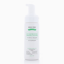 7 Cut Whipping Cleanser by Dewytree