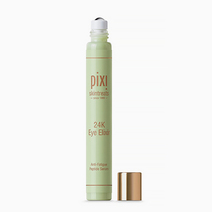 24K Eye Elixir by Pixi by Petra