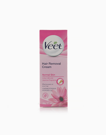 Veet Cream Normal Skin (25g) by Veet