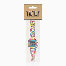 Party Watch by Tattly
