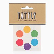 DIY Dots by Tattly