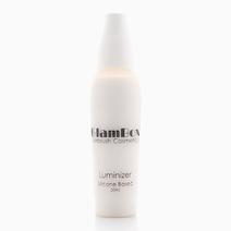 Airbrush Luminizer by GlamBox