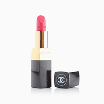 Rouge Coco Hydrating Crème Lip Colour by Chanel