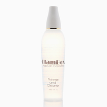 Airbush Thinner and Cleaner by GlamBox