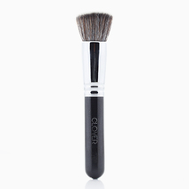 Flat Buffer Brush by Clover Collection