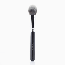Setting Brush by Clover Collection