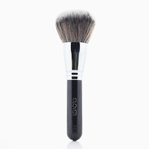 Large Powder Brush by Clover Collection