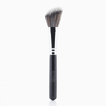Blush Brush by Clover Collection