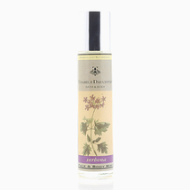 Verbena Face and Body Mist by Ysabel's Daughter