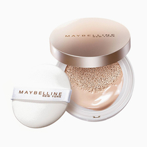 Super BB Cushion by Maybelline
