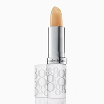 Lip Protectant Stick Sunscreen by Elizabeth Arden
