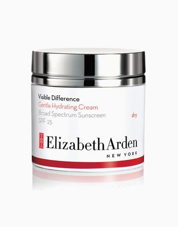 Gentle Hydrating Cream SPF15 by Elizabeth Arden