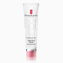 Fragrance Free Cream by Elizabeth Arden
