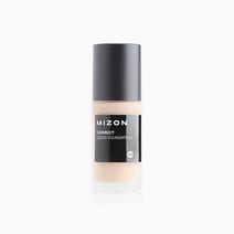 Correct Liquid Foundation by Mizon
