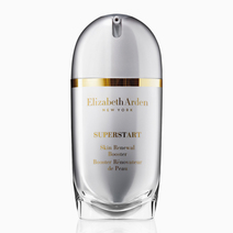 SUPERSTART Skin Renewal Booster by Elizabeth Arden