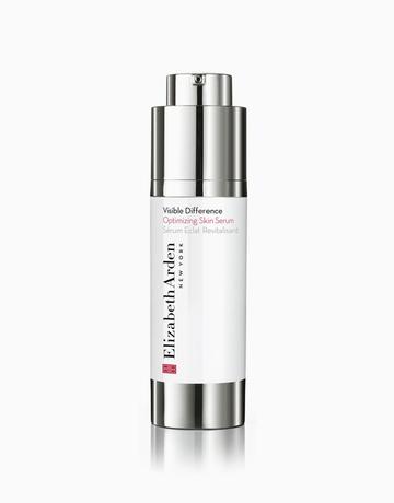 Optimizing Skin Serum by Elizabeth Arden
