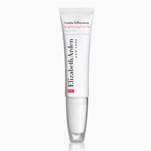 Brightening Eye Gel by Elizabeth Arden