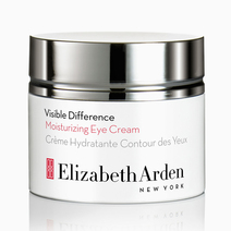 Moisturizing Eye Cream by Elizabeth Arden