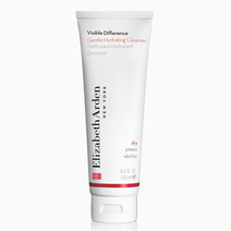 Gentle Hydrating Cleanser (Dry Skin) by Elizabeth Arden