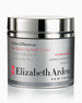 Night Cream - Combination Skin by Elizabeth Arden