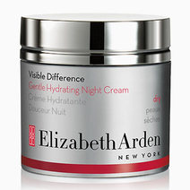 Night Cream (Dry Skin) by Elizabeth Arden