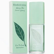 Green Tea Scent Spray (100ml) by Elizabeth Arden