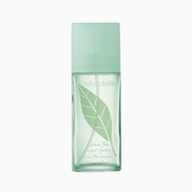 Green Tea Scent Spray (30ml) by Elizabeth Arden