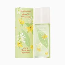 Green Tea Honeysuckle (50ml) by Elizabeth Arden