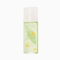Green Tea Honeysuckle (30ml) by Elizabeth Arden