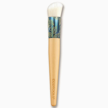 Skin Perfecting Brush by Ecotools