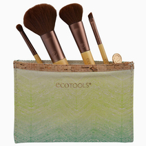 Mineral Set by Ecotools
