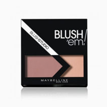 Blush Studio Duo by Maybelline