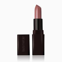 Creme Smooth Lip Colour (Brown/Nudes) by Laura Mercier Cosmetics