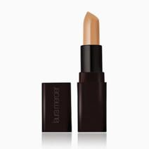 Creme Smooth Lip Colour (Brown/Nudes) by Laura Mercier Cosmetics