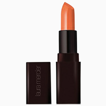 Creme Smooth Lip Colour (Coral/Rubies) by Laura Mercier Cosmetics